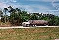 Truck 44.jpg
