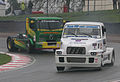 Truck racing - Flickr - exfordy (10).jpg