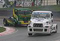 Truck racing - Flickr - exfordy (10).jpg