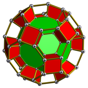 Truncated cuboctahedral prism - Image: Truncated cuboctahedral prism