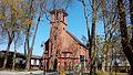 Trzęsacz, kościół pw. Miłosierdzia Bożego (2).jpg