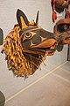 Tsimshian wolf mask (23357254899).jpg