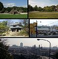 Tsuchiura montage.JPG
