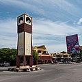 Tuaran Sabah ClockTower-01.jpg