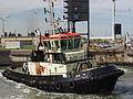 Tug 20 IMO 9247326, Port of Antwerp pic5.JPG