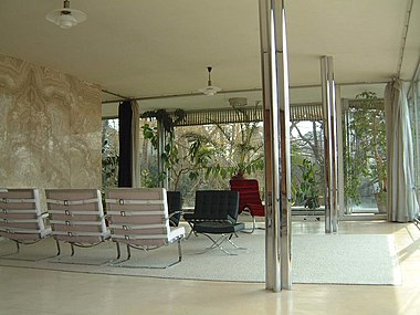 Tugendhat living room.jpg