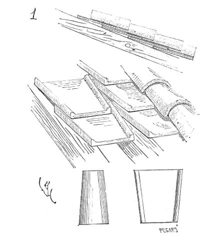 dictionnaire raisonn de l architecture fran aise du xie au xvie si cle tuile wikisource. Black Bedroom Furniture Sets. Home Design Ideas