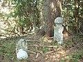 Tumrash - Minalo 1878 i Nastoyashte 2008.JPG