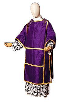Ou Acheter Robe Fashion New York Mod Ef Bf Bdle Ny