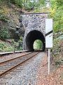 TunnelBuchholz.jpg