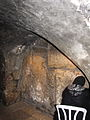Tunnel Tour next to the Western Wall (4159307803).jpg