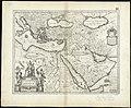 Turcicum imperium (8342747309).jpg