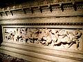 Turkey, Istanbul, Museum of Archeology (3945713367).jpg