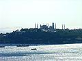 Turkey-1231.jpg