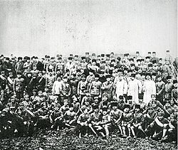 Turkish First Army 18 January 1923.jpg