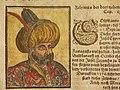 Turkish kaisars, 1 (1600) a detail.jpg