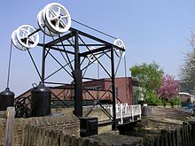 Turnbridge Liftbridge RLH.jpg