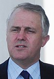 Turnbull.JPG