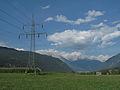 Tussen Tarrenz en Imst, panorama foto1 2012-08-14 16.53.jpg