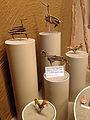 Tuzigoot artifacts 2.JPG