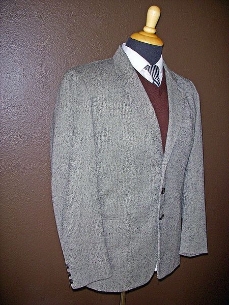 File:Tweed jacket edited.jpg