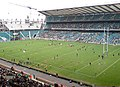 Twickenham Stadium.JPG