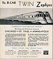 Twin Zephyrs 1947.JPG