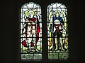 Twineham stained glass.jpg