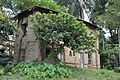Two-story Mud House - Amragori - Howrah 2013-09-22 2982.JPG