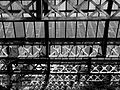 Tynemouth Metro station, 15 July 2007 (2).jpg