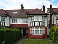 Typical house in Wycombe Gardens NW11 - geograph.org.uk - 1271648.jpg