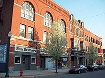 Tyrone Borough Historic District Apr 10.JPG