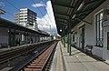 U-Bahnstation Josefstädter Straße, U-Bahn Bogen 42 (78282) IMG 7502.jpg
