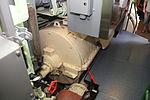 """U-Boot Typ XXI U-2540 (""""Wilhelm Bauer"""") (9447795953).jpg"""
