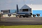 U.S. Air Force, 58-0075, Boeing KC-135R Stratotanker (37059100712).jpg