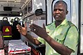 U.S. Army Africa medics mentor in Botswana 2010 (4348003901).jpg