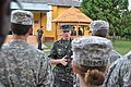 U.S. Army ROTC Visit (7597452464).jpg