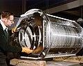 U.S. Department of Energy - Science - 282 006 001 (16502662365).jpg