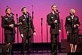 "U.S. Navy Band Sea Chanters perform the Duke Ellington tune ""Caravan"".jpg"