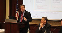 220px-U.S._Senator_Sherrod_Brown_talks_a