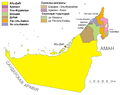 UAE be-map.png