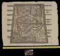 UBBasel Map 1500-1599 Kartenslg AA 135 Belutschistan.tiff