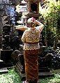 UBUD SHRINE1.jpg