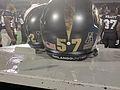 UCF Helmets (31339278110).jpg