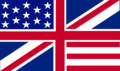 UK-US flag.png