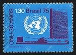 UN Emblem and Headquarters.jpg