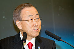 UN Secretary-General Ban Ki-moon - Flickr - The Official CTBTO Photostream (13).jpg