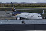 UPS 767-300F N345UP Photo 2.jpg