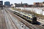 UP Express 27184658565.jpg