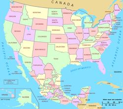 Estado 51  Wikipedia la enciclopedia libre